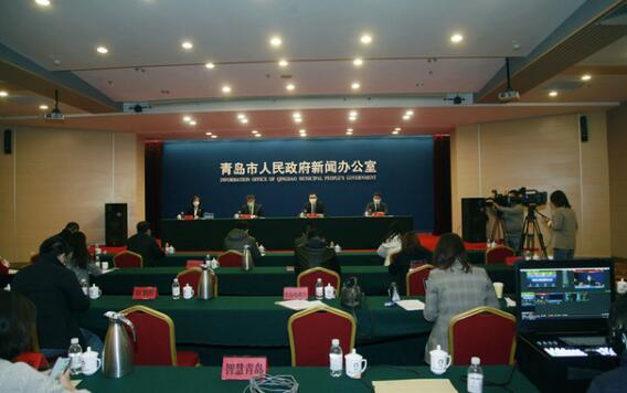 2020青岛国际车展6月24日-29日青岛国际会展中心举行
