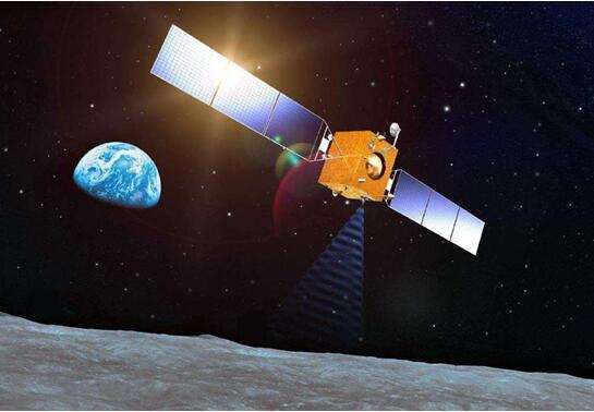 """嫦娥五号""""九天揽月"""",看全新第三代奔腾B70又带来啥好消息"""
