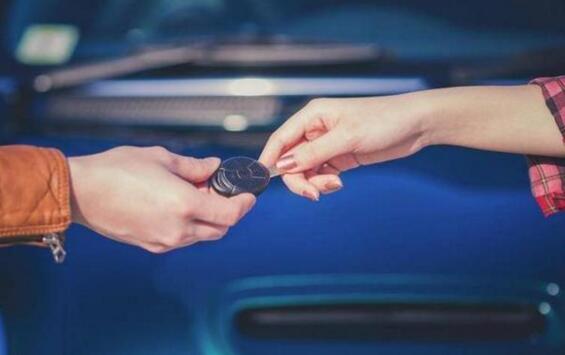 促进汽车消费,商务部:全面取消二手车限迁政策